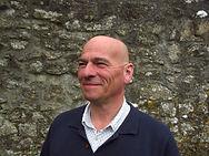 Christian Moreaux, professeur de hautbois (baroque, classique, romantique et moderne) à l'Académie d'été de Musique à Groix en Bretagne