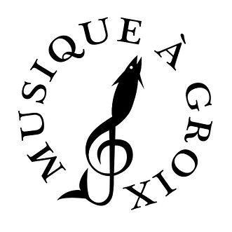 ACCUEIL MUSIQUE À GROIX Bretagne Stages Académie Chorale Mozart Offenbach Gospel