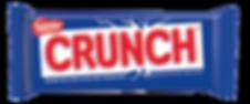 Beaker's_Crunch_Bar.png