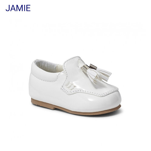 Sevva Jamie Shoes
