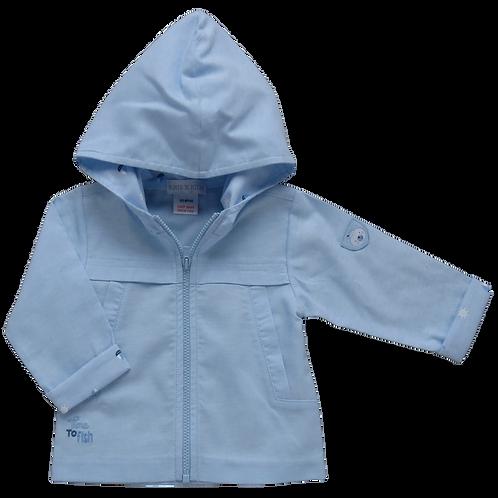 Amore by kris x kids summer jacket 6053