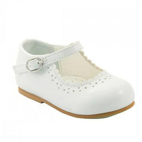 Sevva Abbey Shoes