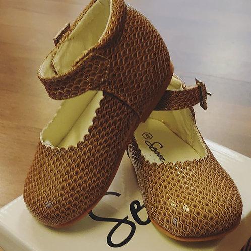 Sevva Kelly Shoes