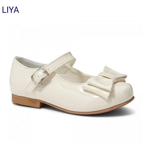 Sevva Liya Cream Shoes