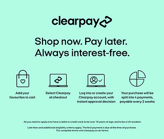 clearpay-lightbox-desktop@2x.png