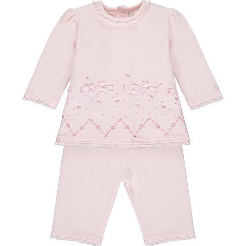 Emile et Rose Walker Tracksuit
