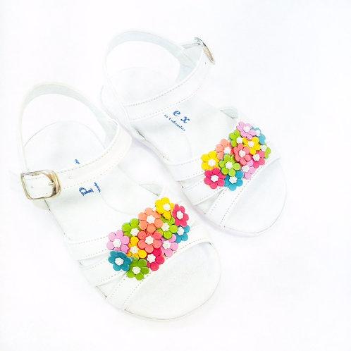 PEX Lileth Sandals