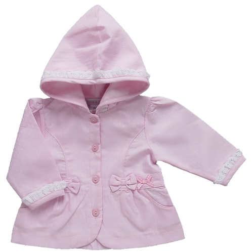 Amore by kris x kids summer jacket 6009