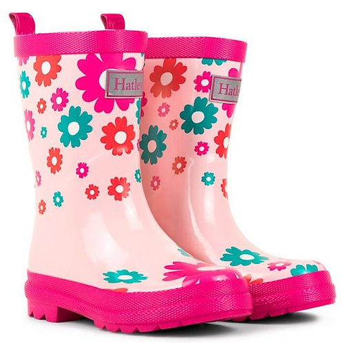 Hatley Scattered Flowers