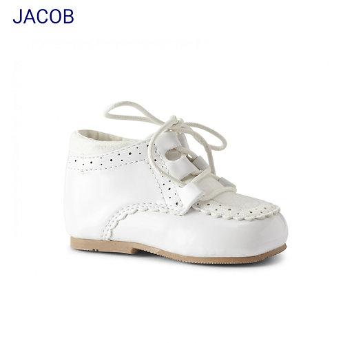 Sevva Jacob Lace up Shoes
