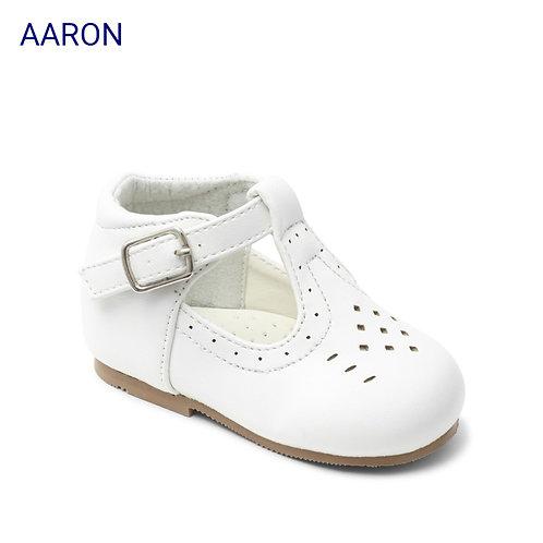Sevva Aaron T-Bar Shoes
