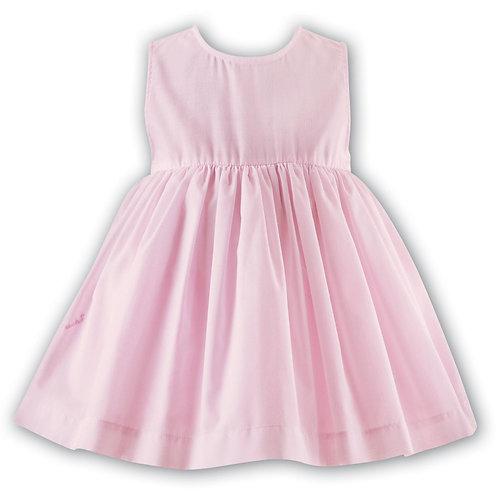 Sarah Louise Triple Layer Petticoat