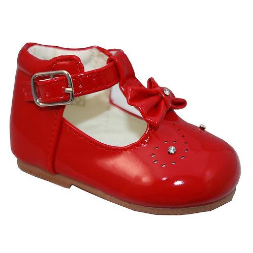 Sevva Poppy Shoes