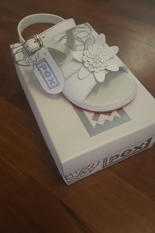 Pex sandals