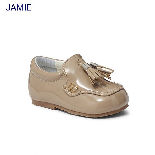 Sevva Jamie Shoes
