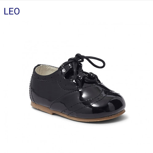 Sevva Leo Lace-up Shoes