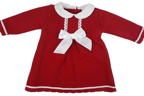 Pex knit dress (very small fitting)