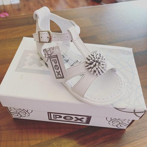 Pex kamille sandal