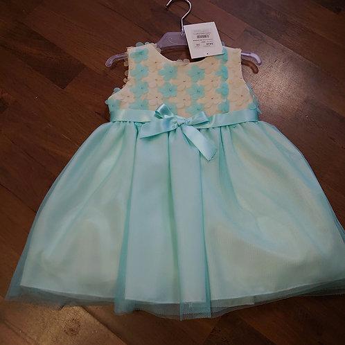 Alber Occasion Dress