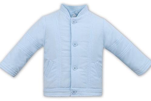 Dani Light Weight Jacket