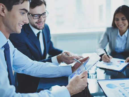 Compreenda as formas de contratação para evitar problemas judiciais