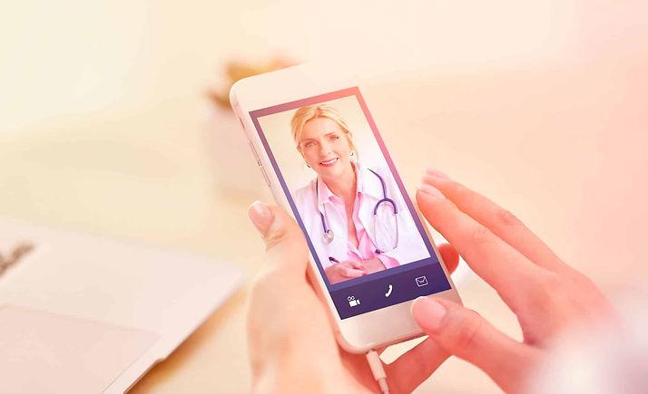 01 o-que-e-telemedicina-e-como-ela-pode-