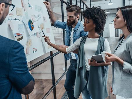 Cinco dicas para fazer sua empresa crescer em 2020