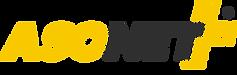 Logo Asonet.png