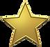 Estrela-Ícone.png