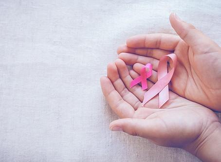 Outubro Rosa: qual a responsabilidade das empresas na campanha contra o câncer de mama?