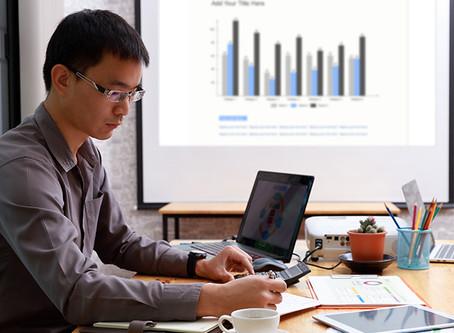 Investimento em saúde ocupacional: entenda a relação entre o crescimento da empresa e a gestão SST