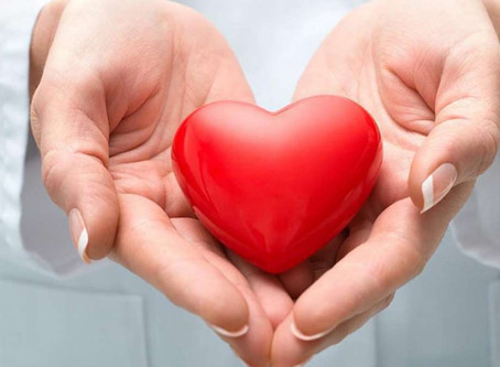 Doenças cardíacas: 4 recomendações da medicina do trabalho para cuidar do coração