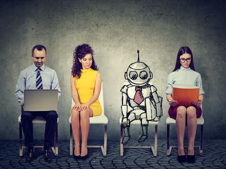 Futuro do trabalho: Entenda os novos modelos de contratação