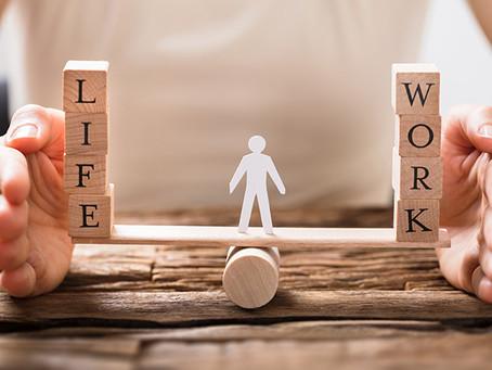 Cinco erros que podem prejudicar o bem-estar no ambiente de trabalho e como evitá-los