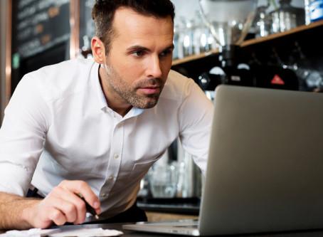 Empreendedor: confira dicas para abrir um restaurante