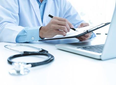 Quais as 3 doenças que mais provocam afastamento do trabalho?