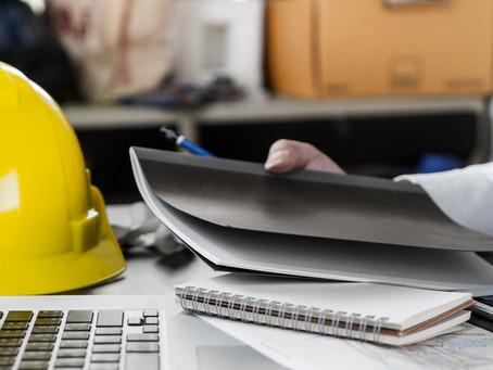 Atualização nas NRs que regulamentam a saúde e segurança do trabalho está impactando empresas