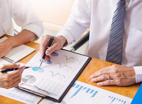 Auditoria de segurança do trabalho, como identificar e corrigir os pontos vulneráveis