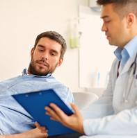 Tudo sobre PCMSO: Programa de Controle Médico em Saúde Ocupacional