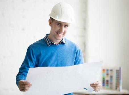 Como promover o compromisso com a segurança em sua empresa