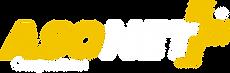 Logo Asonet Franquias