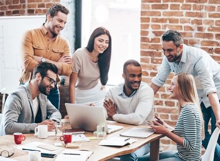 Como manter sua equipe engajada e produtiva nesse momento de esgotamento emocional?