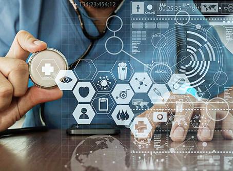 Asonet lança plataforma de atendimento médico Olá, Doutor!
