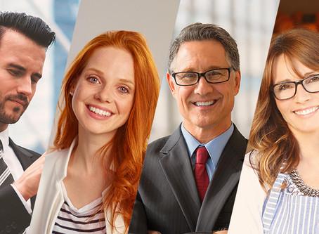 Retomada econômica: aprenda a reconhecer seu perfil empreendedor