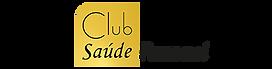 Logo Club saúde personal