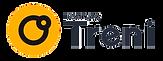 Logo Treni.png