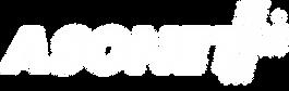 Logo Asonet