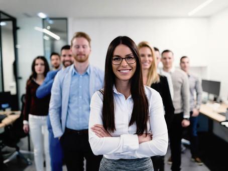 Como fazer a gestão de SST em tempos de mudanças?