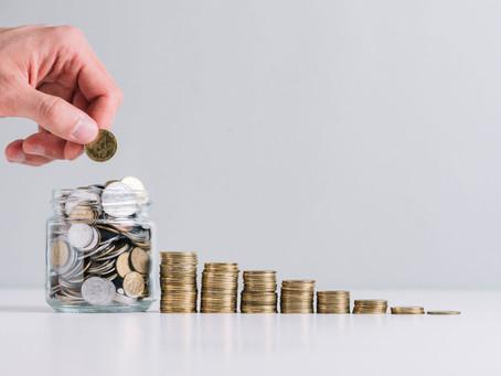 Capital humano: porque você deve investir em sst?