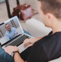 Asonet lança plataforma para atendimento psicológico online